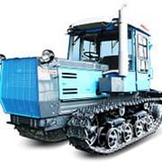 Трактор Т-150 новый (Т150, Т 150 гус.)180 л.с. фото