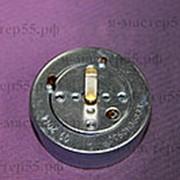 Механический таймер-звонок для духовки фото