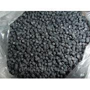 ПВХ Производим компазиции/пластикаты ПВХ в виде порошка и гранул по рецептуре заказчика. фото