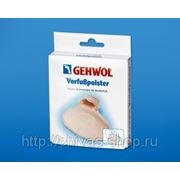 (1*26502) Подушечка под пальцы Геволь (Gehwol Vorfuspolster) фото