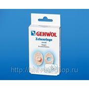 (1*27200) Овальные кольца для пальцев Геволь (Gehwol Toe Rings Oval) фото