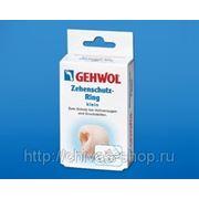 (1*27513) Кольца для пальцев защитные Геволь, малые (Gehwol Zehenschutz-Ring) фото