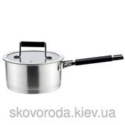 Ковш кухонный Maestro MR-3507-16S (16см, 1.5л) фото