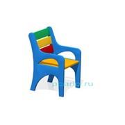 Кресло МД-02.02 фото