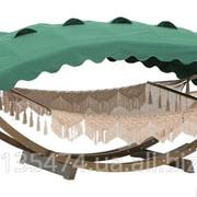 Пошив, изготовление чехлов для складной мебели фото