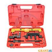 Набор фиксаторов для установки фаз ГРМ BMW N42, N46, N46T JTC-1558A фото