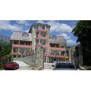 Продам мини-гостиницу в Крыму (Большая Ялта)