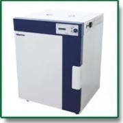 Сушильный шкаф WOF-105 фото