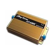 Усилитель сотового сигнала AnyTone AT-600C фото