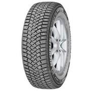 Michelin Latitude X-Ice North 2 225/55 R17 фото