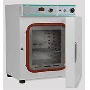 Шкаф сушильный ПЭ-0042 (25 л) фото