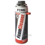 Очиститель пены universal Foam cleaner 500мл Артикул 32.1262 фото