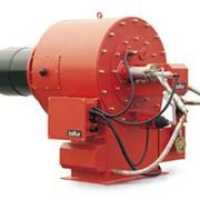 Промышленные двухступенчатые дизельные горелки PYR 5 R 50Hz фото