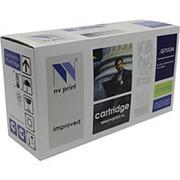 Картридж NV Print Q7553A (53A) фото