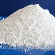 Металлилхлорид фото