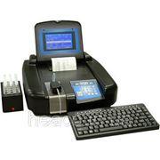 Анализатор биохимический полуавтоматический открытого типа Stat Fax 3300 фото