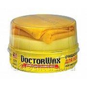 Автохимия Doctor Wax DW8203 фото