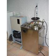 Утилизатор медицинских отходов «Балтнер 50» фото