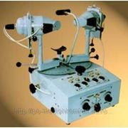 Синоптофор СИНФ-1 фото