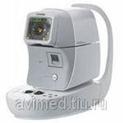 Автоматический бесконтактный пневмотонометр HNT-7000 (Huvitz, Юж. Корея) фото