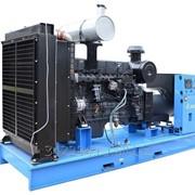 Дизельная электростанция серии ТСС Проф АД-260С-Т400-1РМ5 фото
