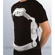 Корсет ортопедический Мedi 4C® flex, MEDI (Германия) фото