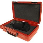 Приспособление для снятия и установки сайлентблоков (MINI Cooper) комплект JTC фото