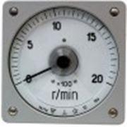 М1618 - амперметр фото