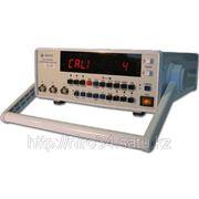 Частотомер Ч3-88 фото