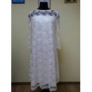 Платье Лилия фото