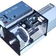 Электропневматический полуавтомат AM.ALL.ROUND фото