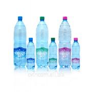 Воды газированные в Молдове фото