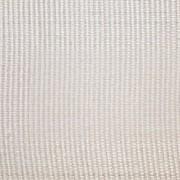 Стеклоткань марки ТК из текстурированных нитей ТУ 5952-020-00204990-2008. ТК-190(100) фото
