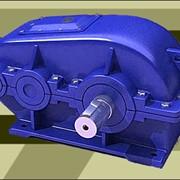 Редуктора: Цилиндрические одноступенчатые 1ЦУ; Цилиндрические двухстухступеньчатые 1Ц2У; Цилиндрические двухстухступеньчатые крановые Ц2; Цилиндрические двухстухступеньчатые типа РМ, ЦДНД, ЦДН; фото