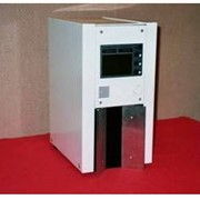 Настольная (переносная) счетная машина СМ401, СМ402 фото