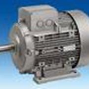 Разработка, модернизация и поставка специального технологического оборудования для производства электродвигателей, стартеров, генераторов; фото