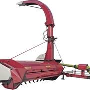 Комбайн кормоуборочный роторный прицепной КРП-2,0 фото