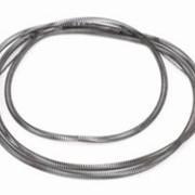 Спираль для КЭС-012/2,5 Тула 1,3 кВт внутренняя фото