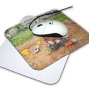 Фотоковрики для мыши фото