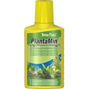 Удобрения для растений :PlantaMin 5000 мл на 10 000 л фото