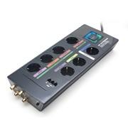 Фильтр сетевой Monster HDP 750G фото