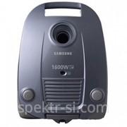 Пылесос Samsung 1600W фото
