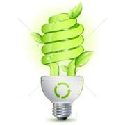 Комплексная система энергосбережения фотография