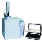 Хроматографический анализ фото