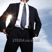 Семинары, тренинги от БЦ Национальный. Тренинг: Выдающийся руководитель: Лучшие практики менеджмента от эффективных руководителей фото