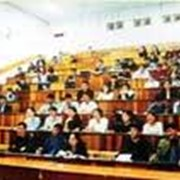 Образование в Казахстане фото