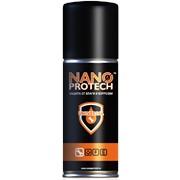Защитное средство «NanoProtech UNIVERSAL» фото