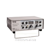 Аппарат Поток-Бр для гальванизации и электрофореза фото