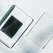 Разработка магнитов на холодильник на заказ фото