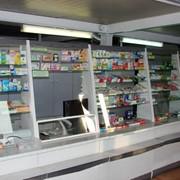 Аптеки ветеринарные фото